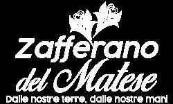 Zafferano_logo_negativo_250x150_v02